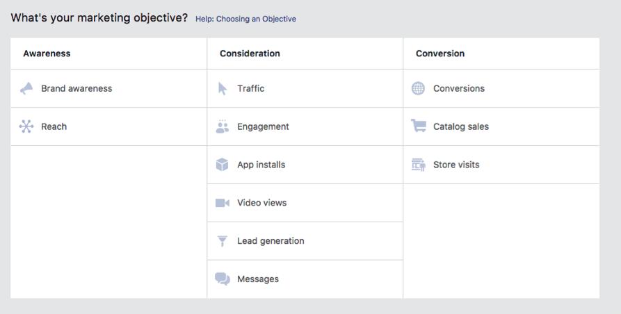 App_marketing_Facebook_Marketing_objective_