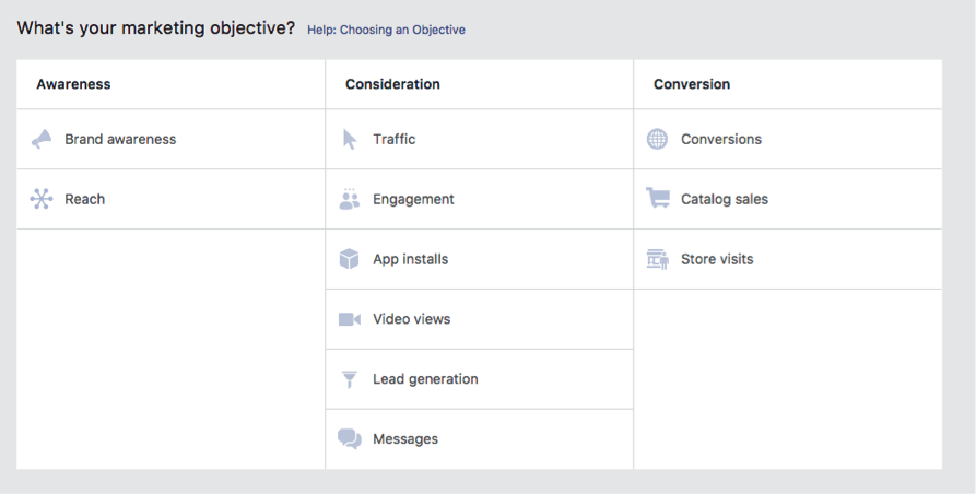 App_marketing_Facebook_Marketing_objective_