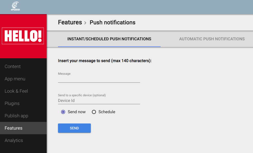 ePublish_push_notifications